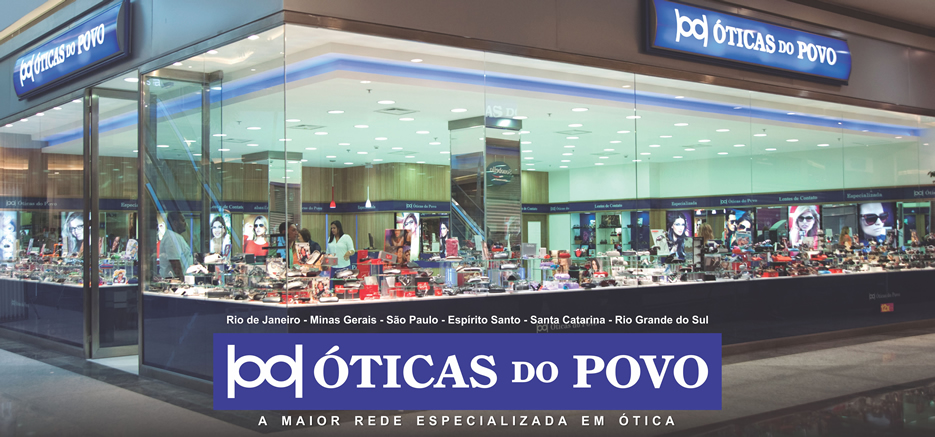 a97fada2cb261 Para usufruir do benefício, basta apresentar no ato da compra a carteira do  conselho. Veja os modelos disponíveis no site  http   www.oticasdopovo.com.br