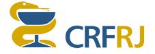 logo-crfrj