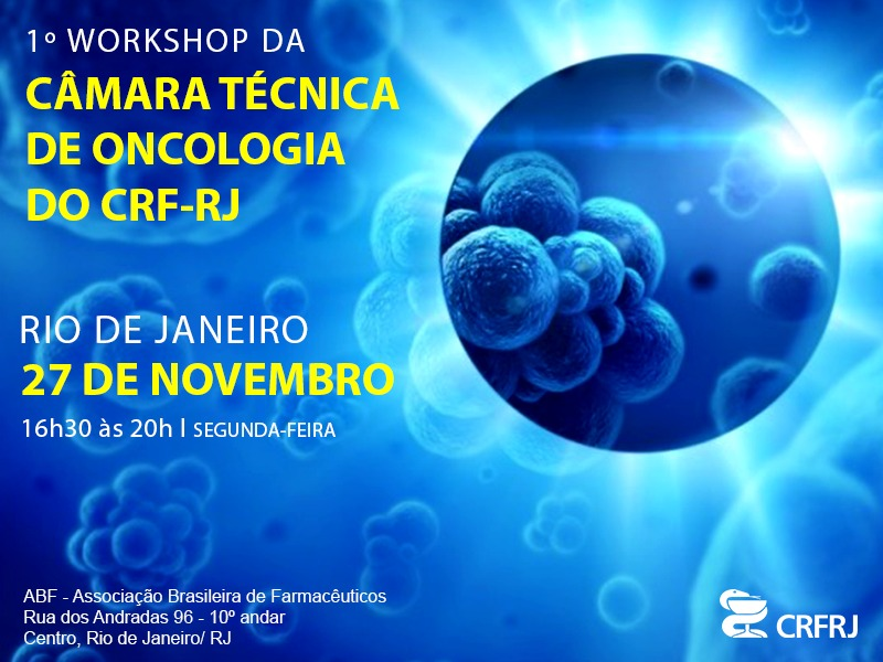 workshoponcologia
